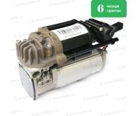 Оригинальный восстановленный компрессор пневматической подвески AUDI A8 D4