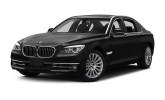 BMW 7er (F01/F02/F04)