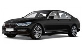 BMW 7er (G11)