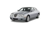 Jaguar XJ (2004-2010)