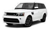 Land Rover Range Rover Sport L320 (2005-2013)