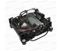 Оригинальный компрессор пневматической подвески Land Rover Range Rover Vogue L322